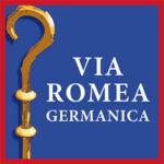 Via-Roma Pilgerpfad