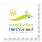 Logo des Noerdlichen HarzVorland