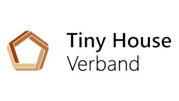 Tny House Verband